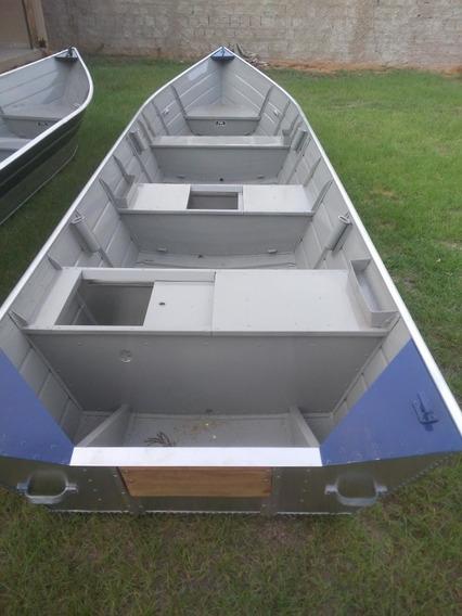 Paraná Barcos 600 Xp