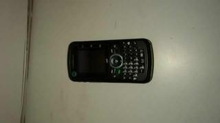 Celular Motorola Original