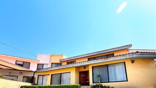 Casa En Venta - Loma Dorada - C1498