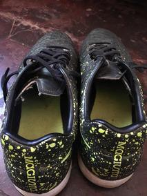 Chuteira Nike Magista Original