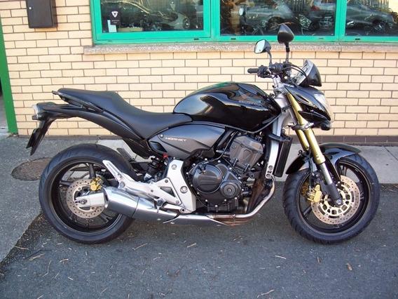 Hornet 600 Honda 2008