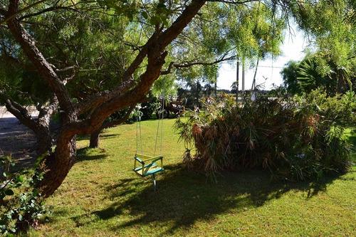 Casa En Venta De 3 Dormitorios En Playa Pascual