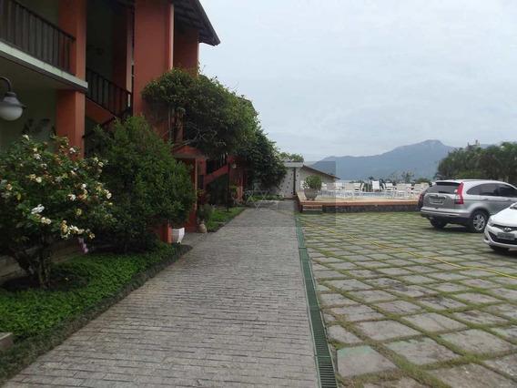 Apartamento Com 2 Dorms, Portal Da Olaria, São Sebastião - R$ 400 Mil, Cod: 283 - V283