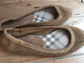 Zapatos Burberry Con Envío Gratis