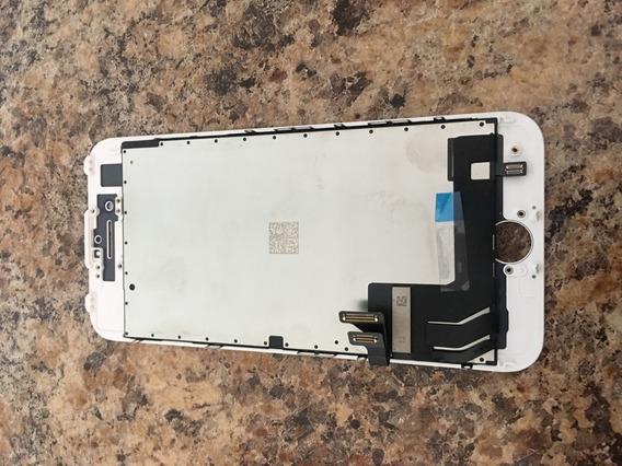 Pantalla Lcd Para iPhone 7 Plus 100% Original