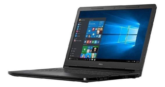 Lapton Dell Inspiron 15 3558 Core I5 Hd 1tb Disco (530)v