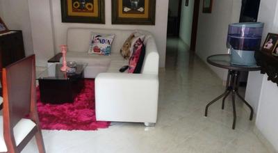 Apartamento En Sabaneta 4to Piso 76 M²
