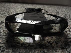 Óculos 3d Sony Tdg Br250 - Para Tv - Ativo - Recarregável