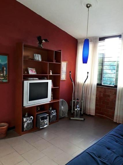 Bello Apartamento Ciudad Casarapa Parcela 10