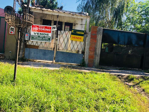 Precio Inmejorable Oportunidad Casa Y Local.