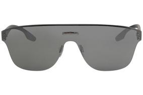 0e2906e72 Oculo Masculino Prado - Óculos De Sol no Mercado Livre Brasil