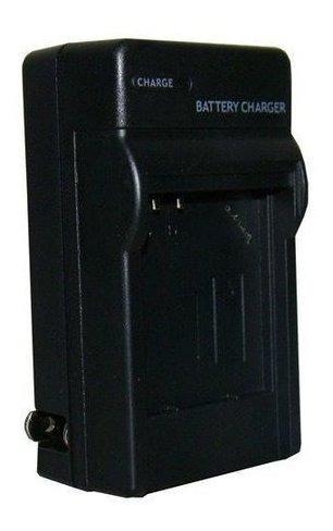 Carregador Bh130lb Para Baterias Samsung
