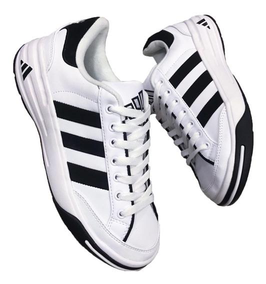 Mercado Colombia Adidas para Libre en Tenis Hombre vY6bfgy7