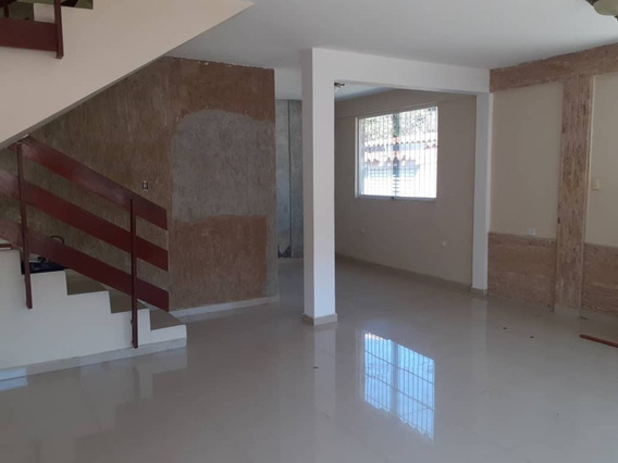 Sky Group Vende Casa De Dos Niveles En La Trigaleña Valencia
