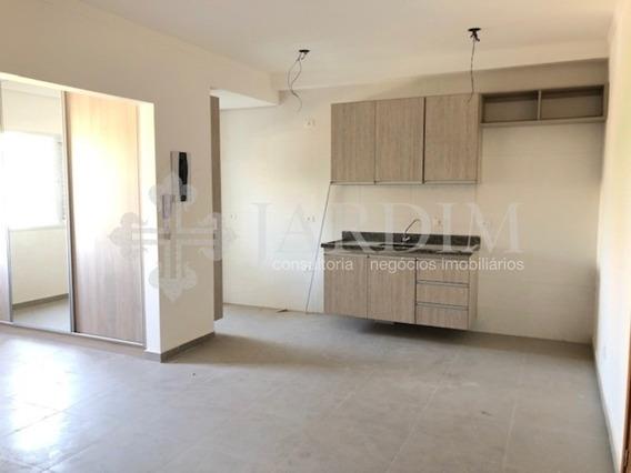 Apartamento - Ap00873 - 34467327