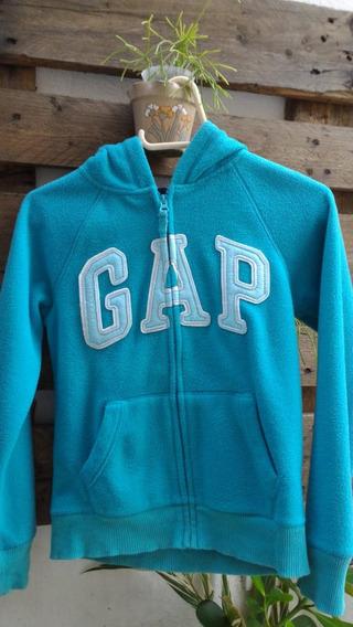 Casaco Usado Gap Original Infantil Comprado Em Viagem Usa