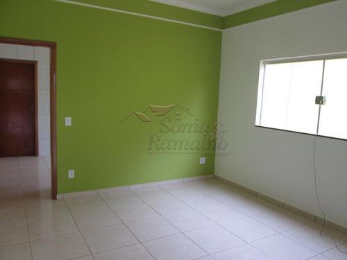 Apartamentos - Ref: V1141