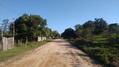 Terreno 600 Metro - Vilatur / Saquarema