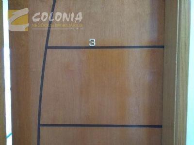 Apartamento - Ref: 36464