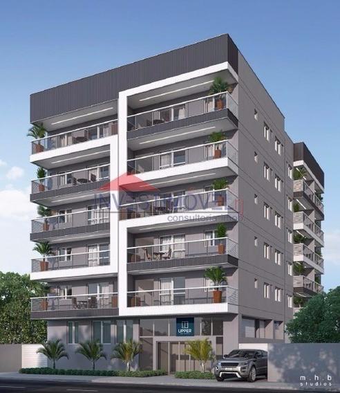 Apartamento - Grajau - Ref: 720 - V-720