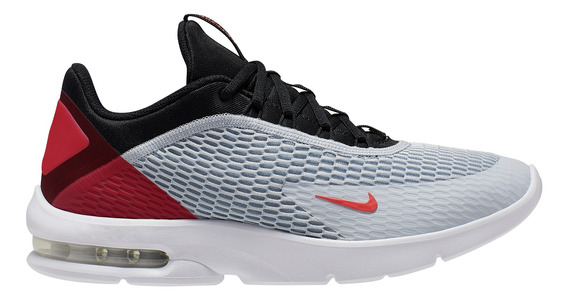 Tenis Para Hombre Nike Air Max Advantage 3