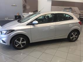Chevrolet Onix 1.4 Ltz 2019 Sm