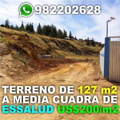 Terrenos Baratos En Terrenos En Venta En Puno En Mercado Libre Peru