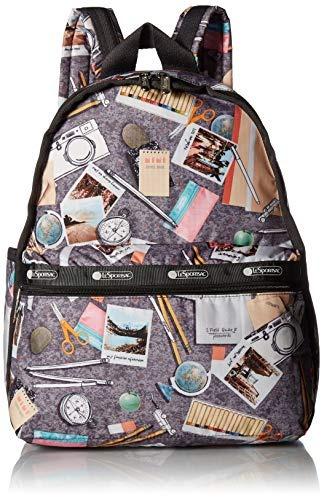 95e2ce83d Mochila Nike Kids 'brasilia Just Do It Mini, Cool Grey / Bl - $ 200,000.00  en Mercado Libre