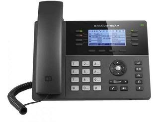 Telefone Ip Hd 8 Linhas Grandstream Gxp 1780 1782 + Nf