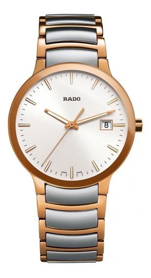 Reloj Rado Centrix R30554103