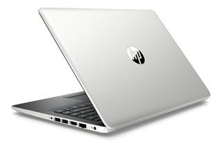 Laptop 14-ck0030la Hp Core I3 128 Gb De Ssd Promo + Envio