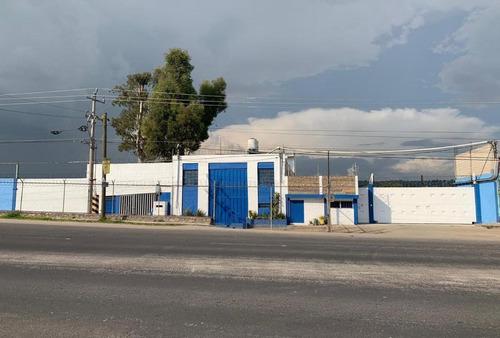 Imagen 1 de 24 de Terreno - Puebla De Zaragoza