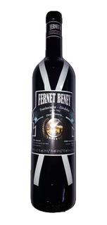 Fernet Artesanal Beney - Córdoba - 750ml