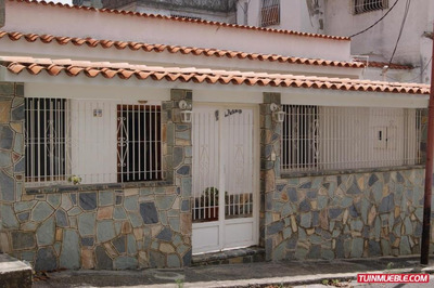 Rolando Lopez Vende Casa-quinta, El Paraiso, 2h, 1b, 18-9140