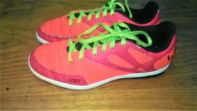 257 - Tenis adidas
