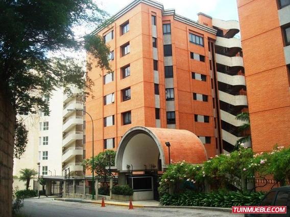 Apartamentos En Venta Lomas De Las Mercedes Mls #20-550