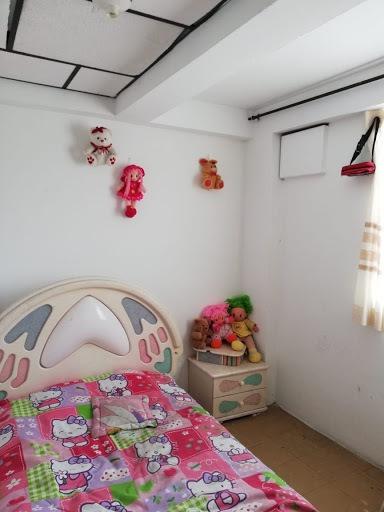 Casas En Venta Fatima 918-323