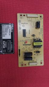 Placa Inverter Philco Ph42b25dg