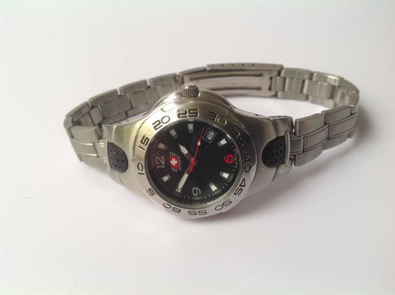 Reloj Steiner Dama. Ver Especificaciones