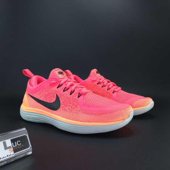 Tênis Nike Free Rn Distance 2 Original