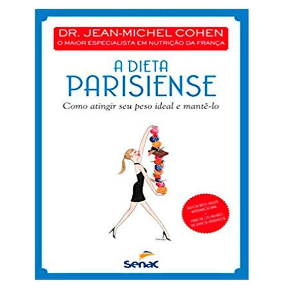 A Dieta Pariense