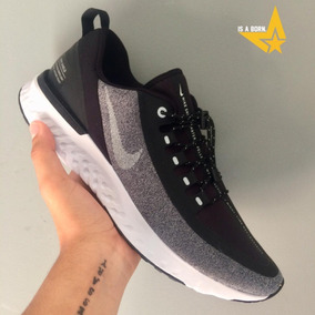 Nike Odyssey React Shield - 100% Original