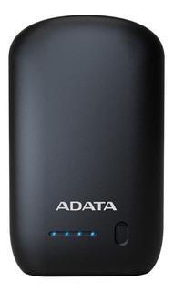 Adata Power Bank Batería Portatil 10050v Mah Led P10050