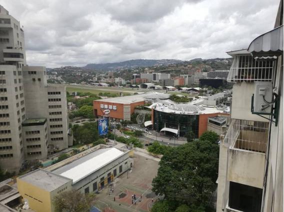 Apartamentos En Alquiler Chacao