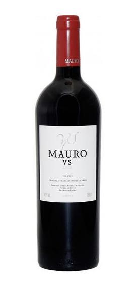 Vinho Mauro Vendimia Seleccionada (750ml)