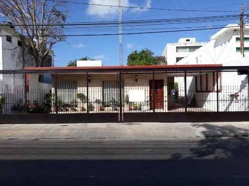 Casa En Venta Cerca Del Nuevo Centro De Convenciones