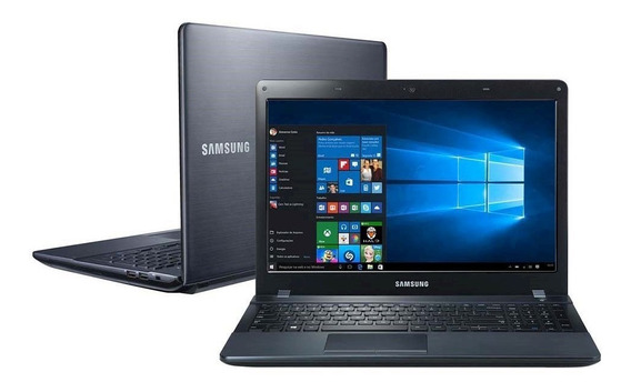 Notebook Samsung Série 9 Original Core I5 128gb Ssd 4gb