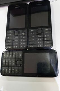 Nokia 208.4