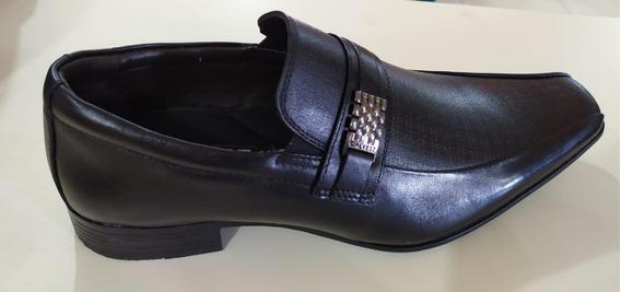 Sapato Calveste