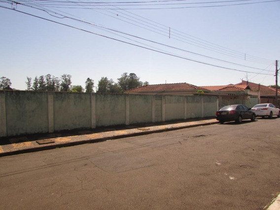 Casa Em Vila Independência, Piracicaba/sp De 266m² 4 Quartos À Venda Por R$ 600.000,00 - Ca421099
